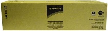 Картридж Sharp MX-237GT оригинальный
