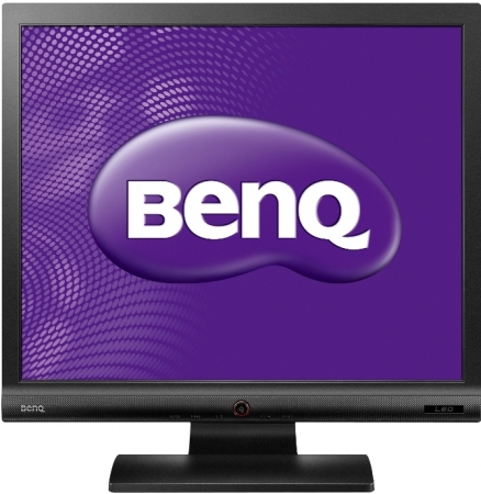 """Монитор 17"""" BenQ BL702A Black"""