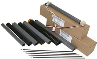 Термопленка HP LJ 4100 совместимая Прибалтика