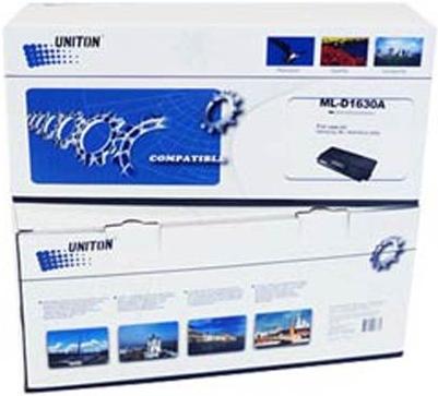 Картридж совместимый UNITON Premium ML-D1630A для Samsung