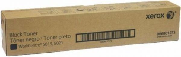 Картридж Xerox 006R01573 оригинальный