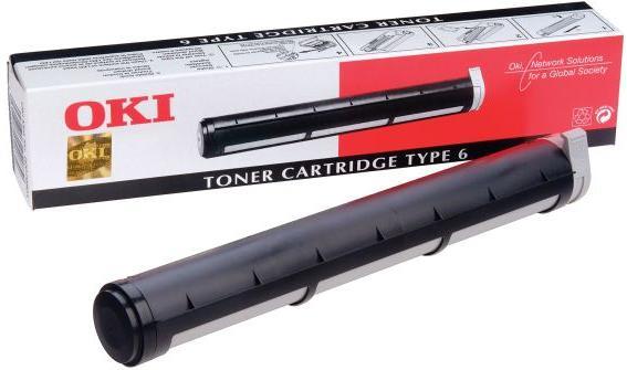 Тонер-картридж совместимый Pr.Rite 00079801 для Oki