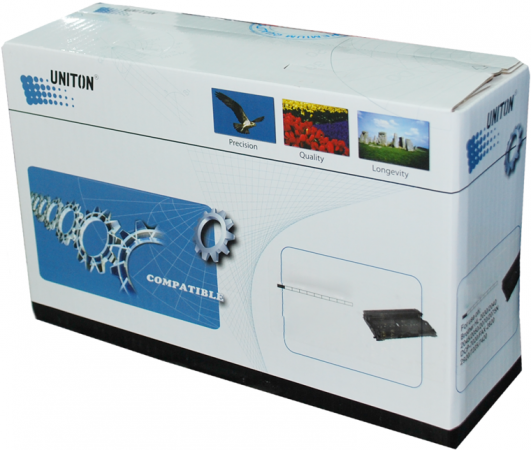 Картридж HP CE314A фотобарабан совместимый UNITON Premium