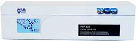 Картридж совместимый UNITON Eco KX-FA 83A для Panasonic
