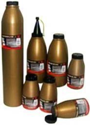 Тонер Oki B411, 431, 401, MB441, MB451, MB461, MB471, MB491 (фл.105) Gold ATM