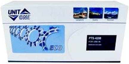 Картридж совместимый UNITON Eco SCX-D4200A для Samsung