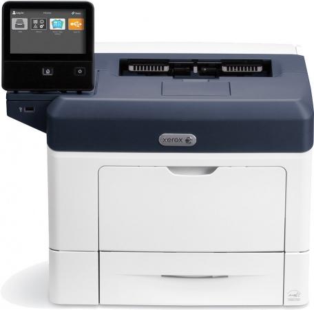 Принтер лазерный XEROX Phaser VersaLink B400