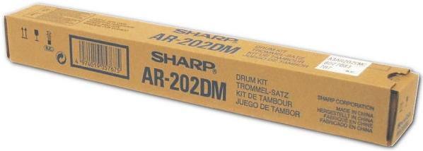 Фотобарабан SHARP AR-202DM оригинальный