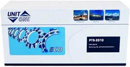 Картридж совместимый UNITON Eco Samsung ML-2010D3 черный для Samsung