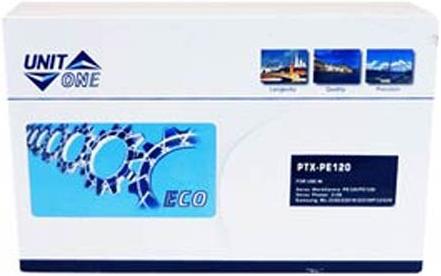 Картридж совместимый UNITON Eco 013R00606 для Xerox