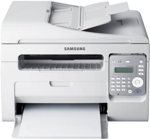 МФУ Samsung SCX-3405FW